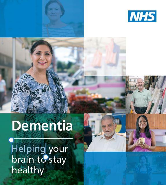 Smart Health Solutions Dementia Prevention & Risk Messaging.jpg