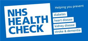 Smart Health Solutions All About NHS Health Checks.jpg